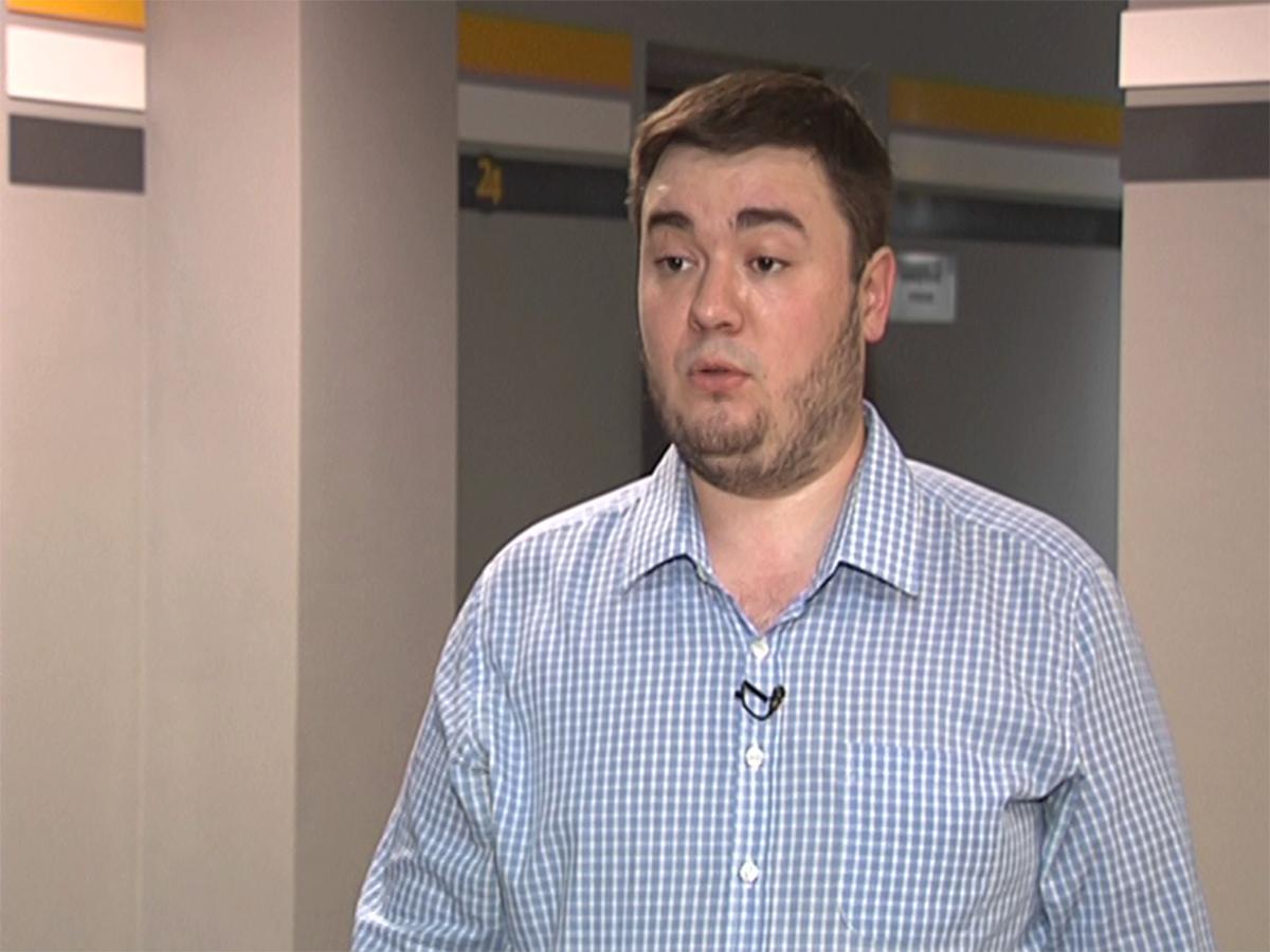Политолог Александр Топалов: праймериз доказали свою эффективность