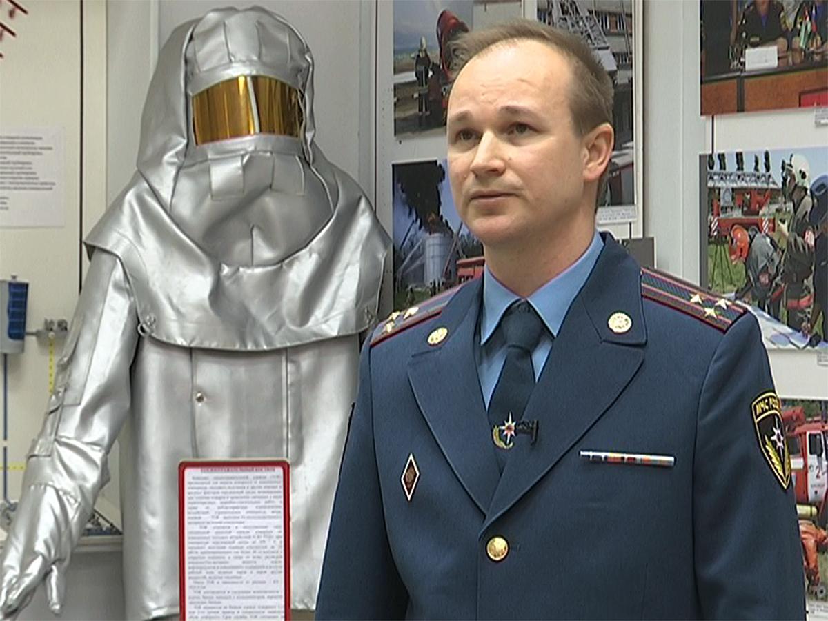 Глава центра управления в кризисных ситуациях рассказал о подготовке к зиме на Кубани