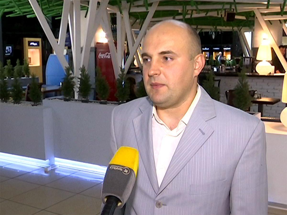 Спортивные журналисты поделились мнением о перспективах ФК «Кубань»