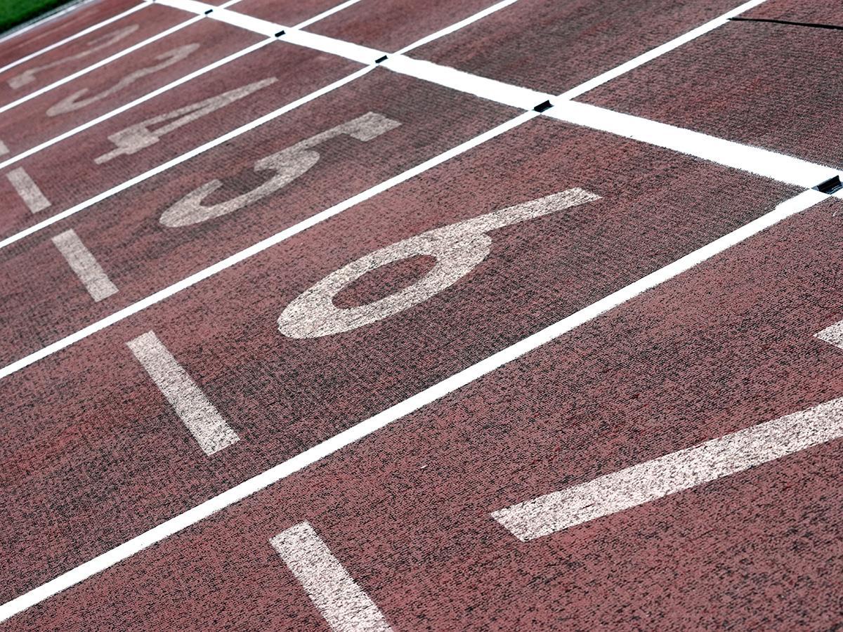 Краснодарский беговой клуб подвел итоги сезона