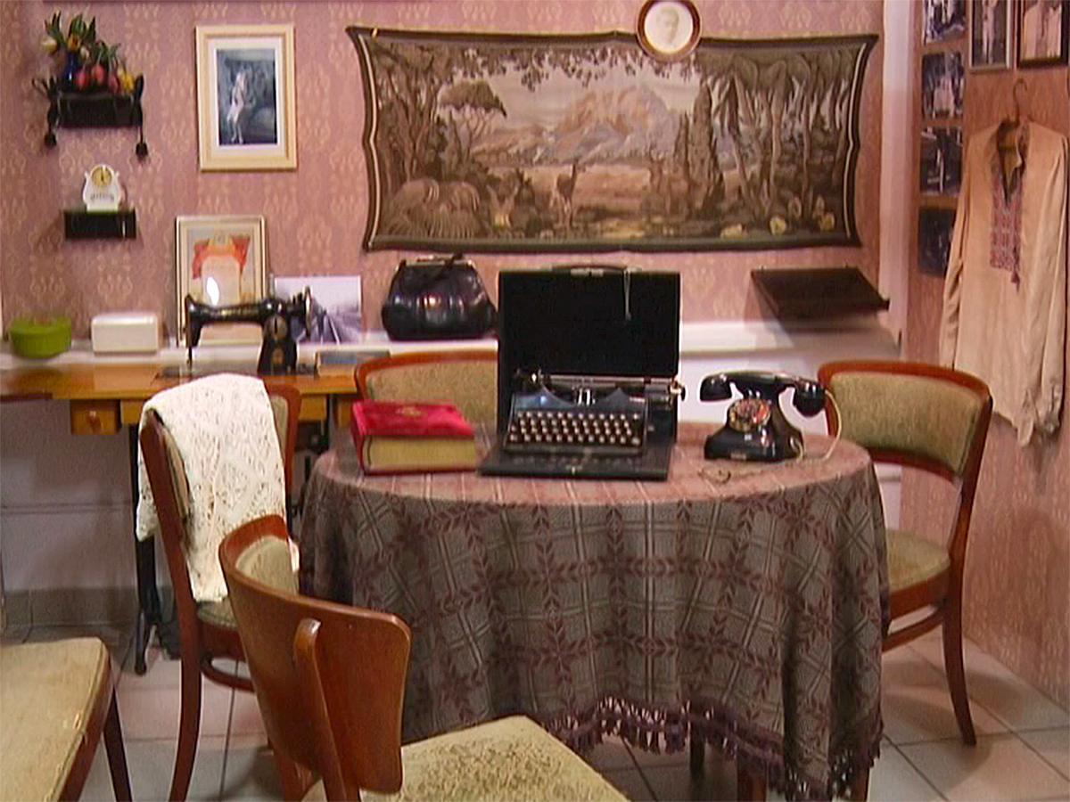 «Кубань 24»  1 января покажет «Голубой огонек» 50-летней давности