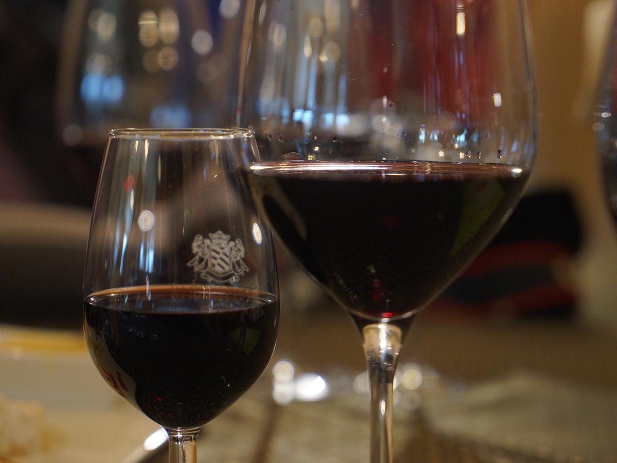 Спецрепортаж: Развитие виноделия на Кубани