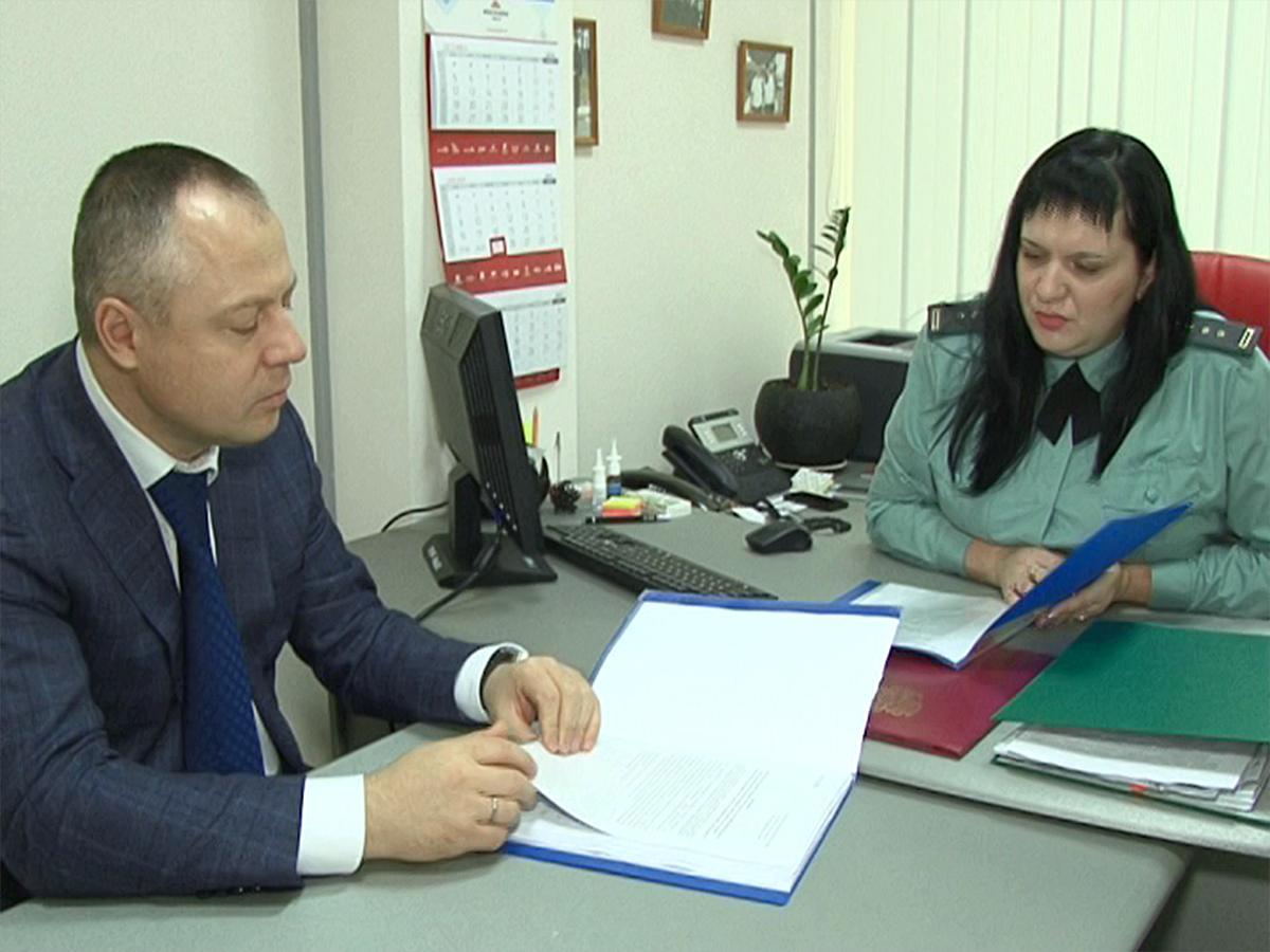 На Кубани документы на легализацию деятельности подали несколько коллекторских агентств