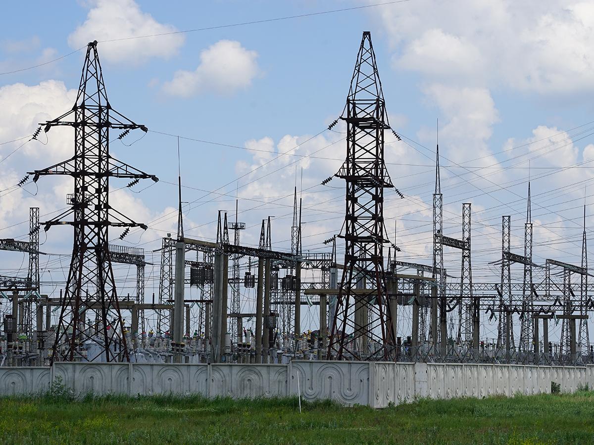 В сотню самых дорогих предприятий России вошла компания «Кубаньэнерго»