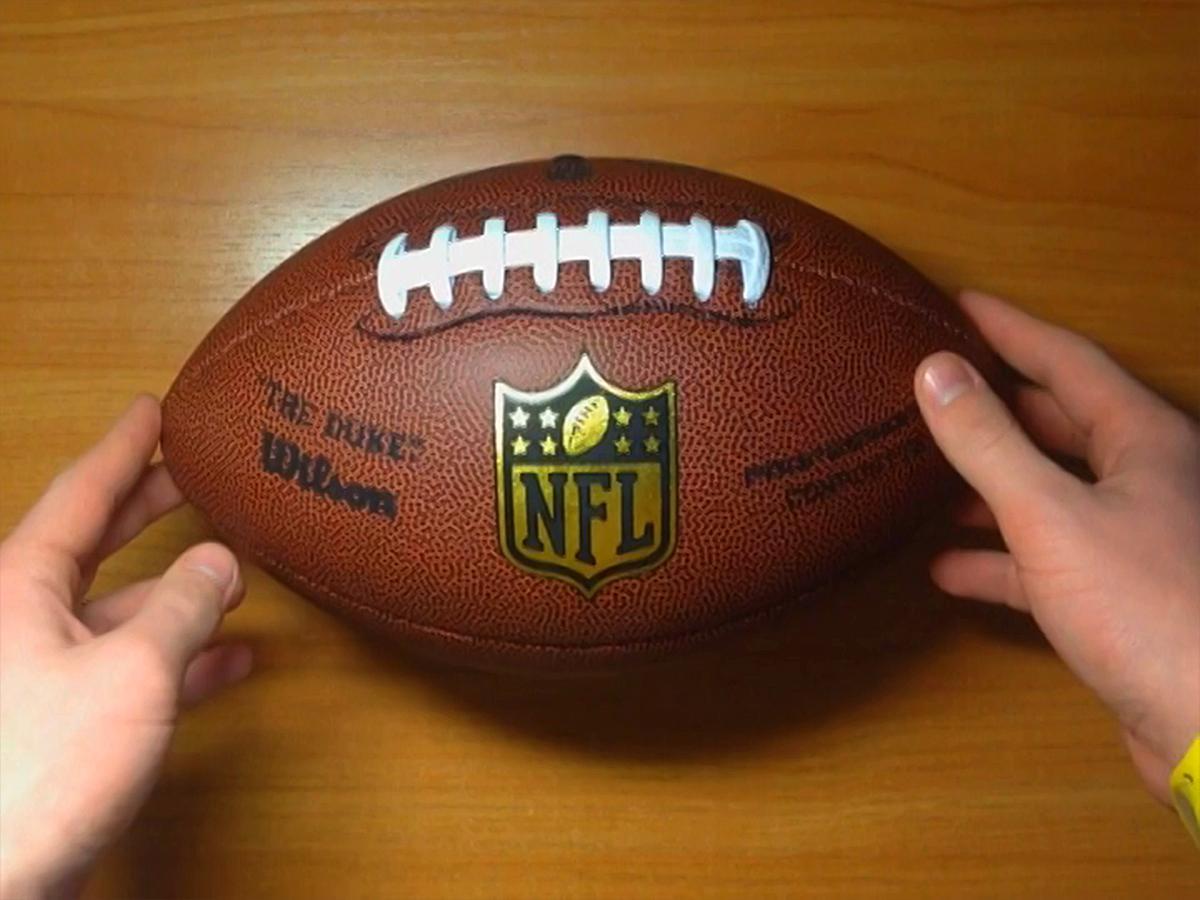 «Факты. Спорт» рассказали о разнице между регби и американским футболом