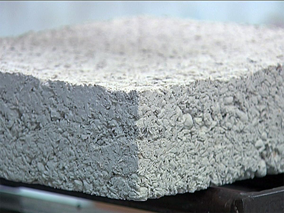 Аспирант КубГТУ изобрел оборудование для переработки рисовой шелухи