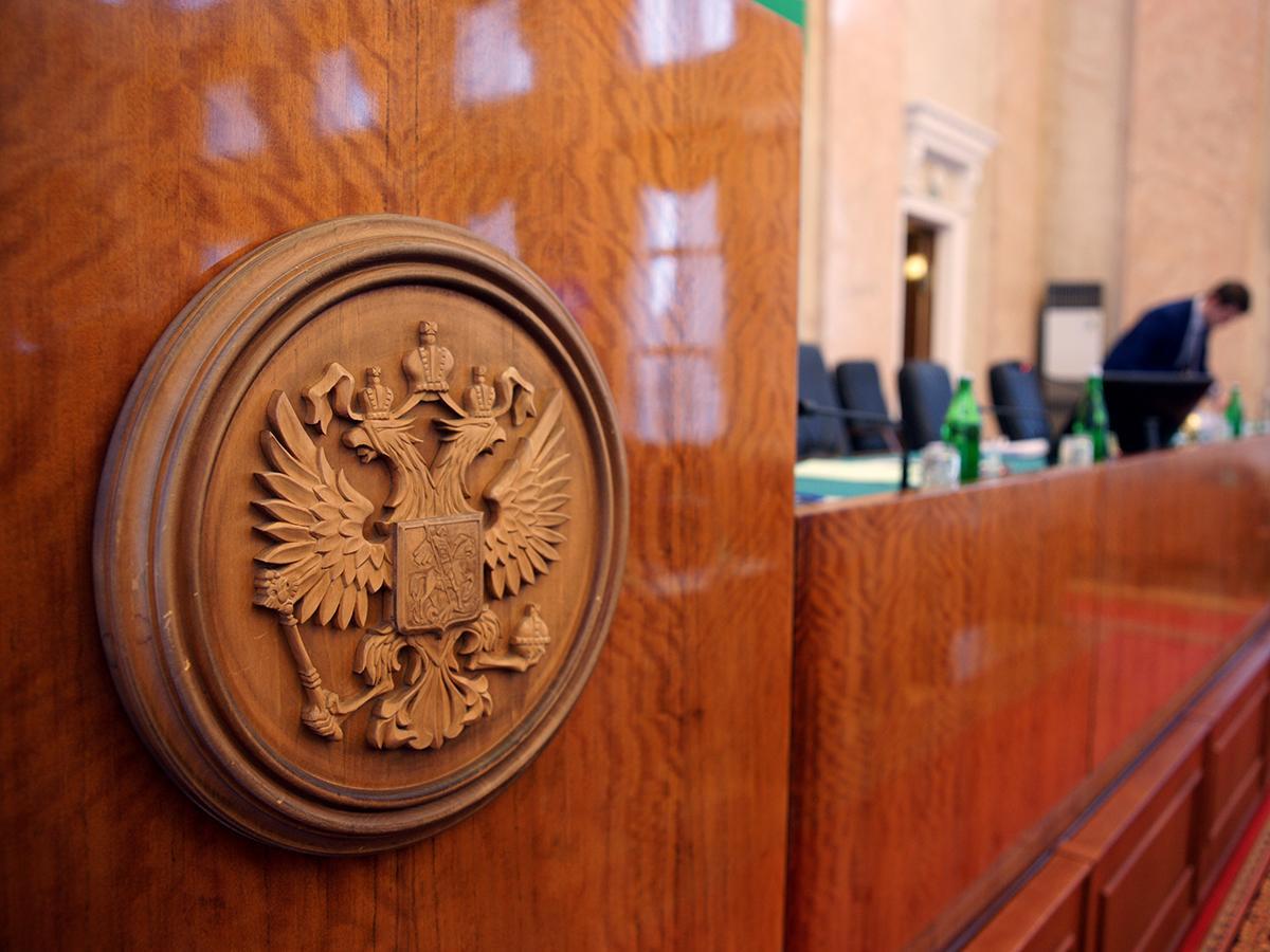 На сессии ЗСК одобрили закон об обеспечении кормами малых хозяйств