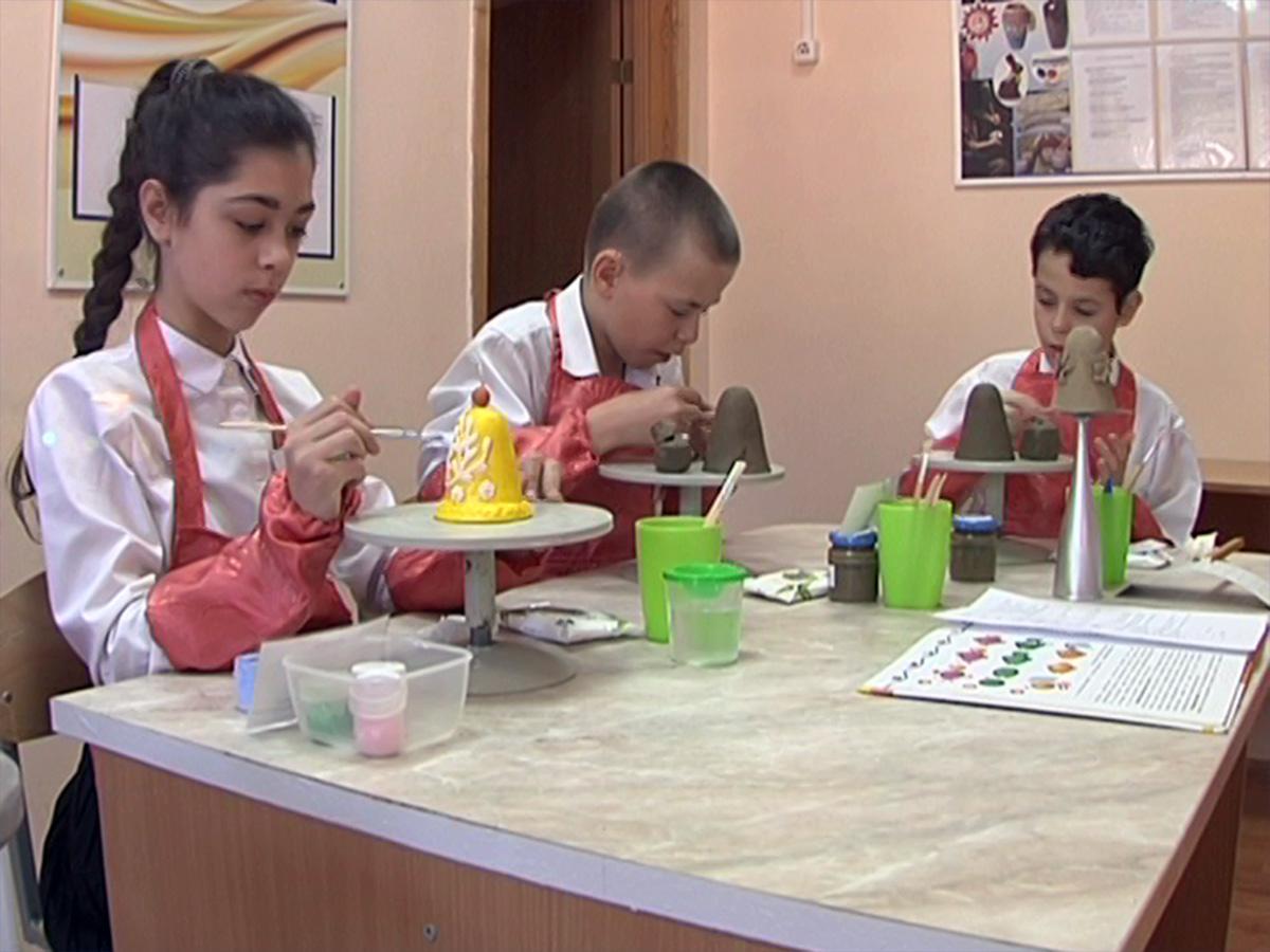 Фонд «Край Добра» соберет средства на помощь детям с нарушениями слуха