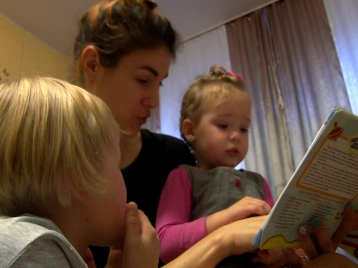 На Кубани продолжается благотворительная акция «Пасхальный звон»