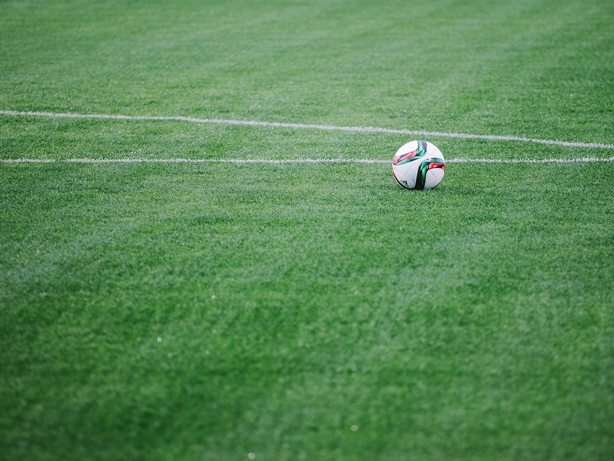 На Кубани стартовал чемпионат края по футболу среди непрофессиональных команд