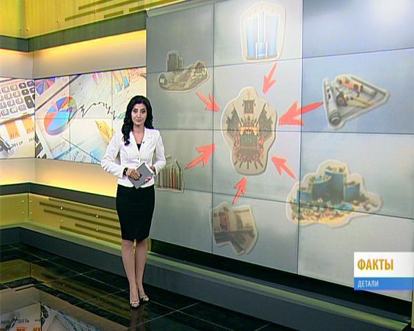 «Факты. Детали»: иностранные делегации на Кубани
