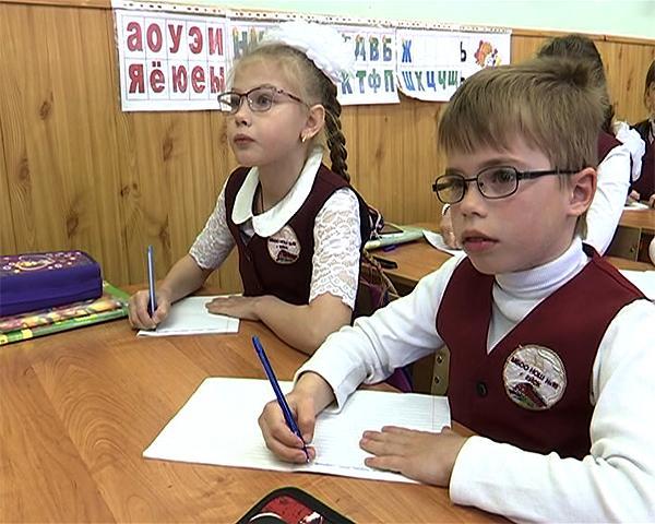 Студенты из Ейска готовят открытые уроки для чемпионата WorldSkills