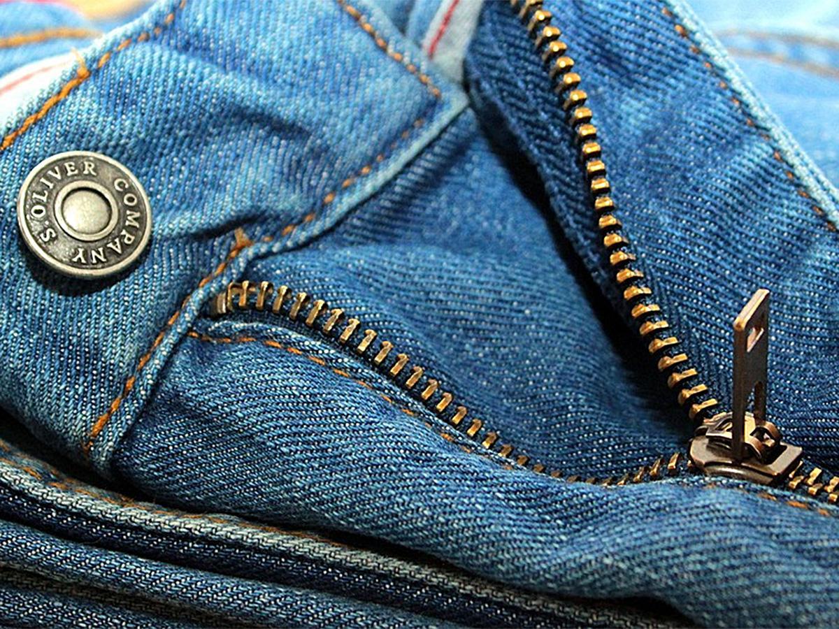 В мире 20 мая отметят День джинсов