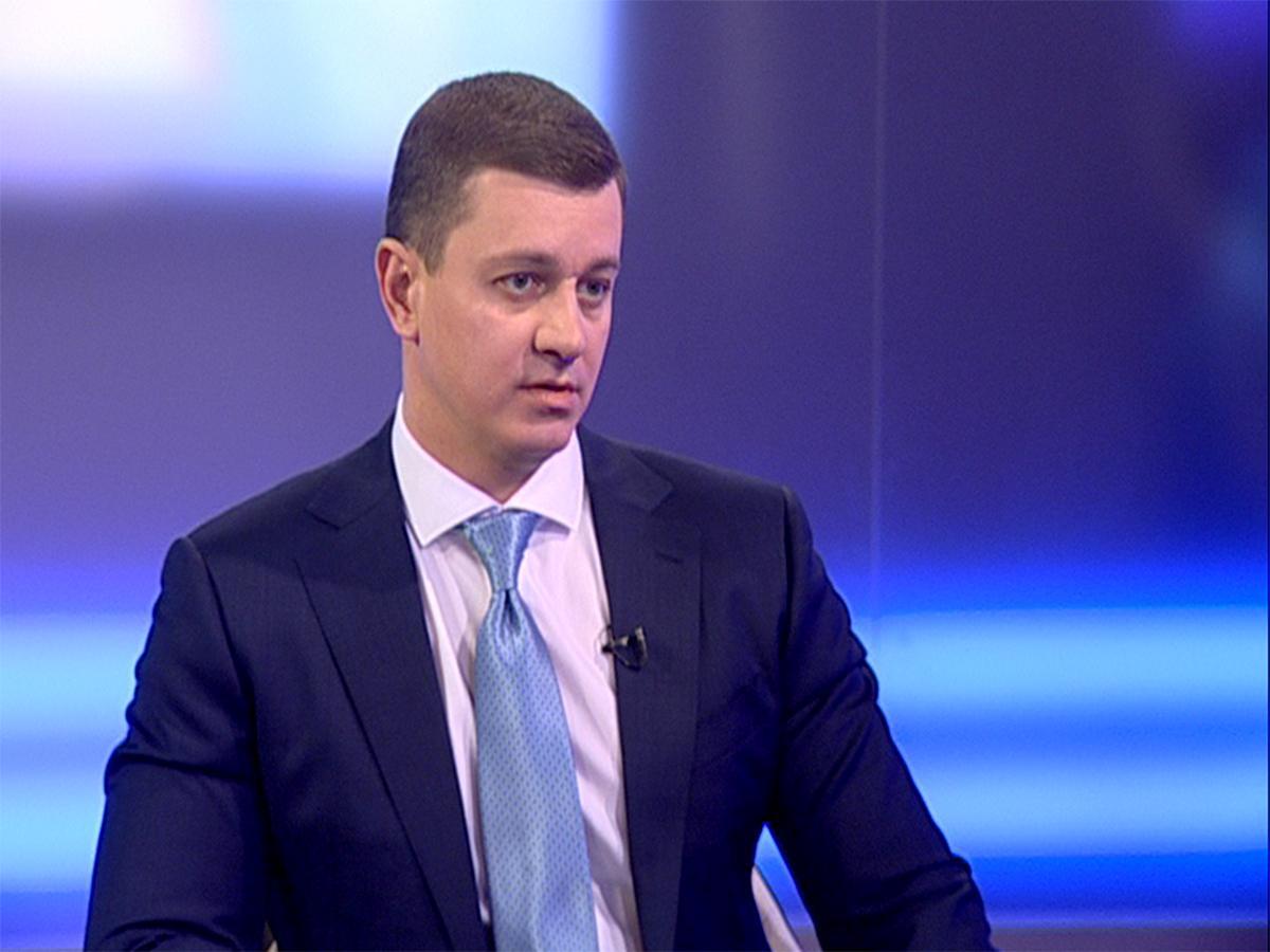 Сергей Болдин: арендаторы воспринимают земельные участки как часть своей собственности
