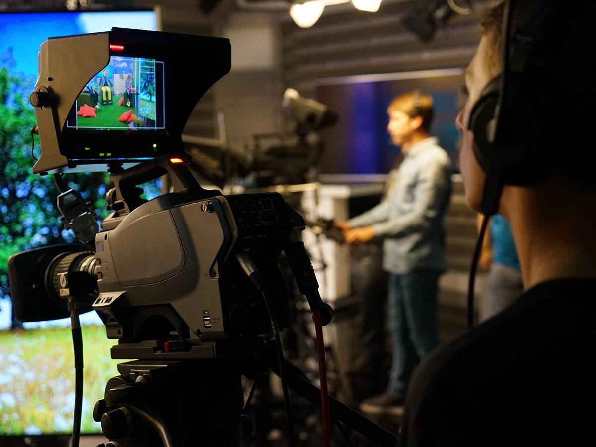 Ведущие телеканала «Кубань 24» рассказали о новом утреннем телешоу