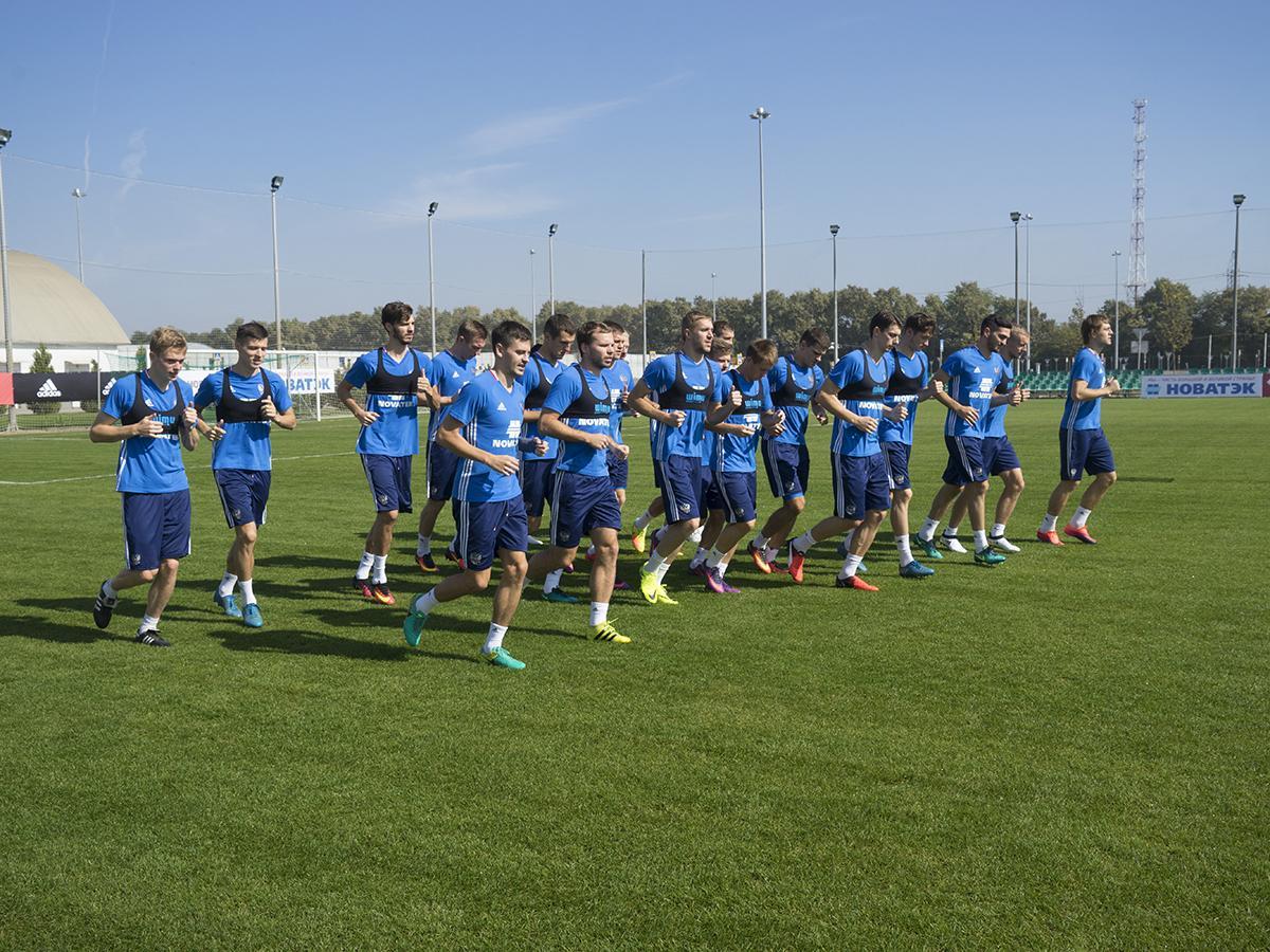 Какие трансферы в следующем сезоне ждут футбольные клубы «Краснодар» и «Кубань»