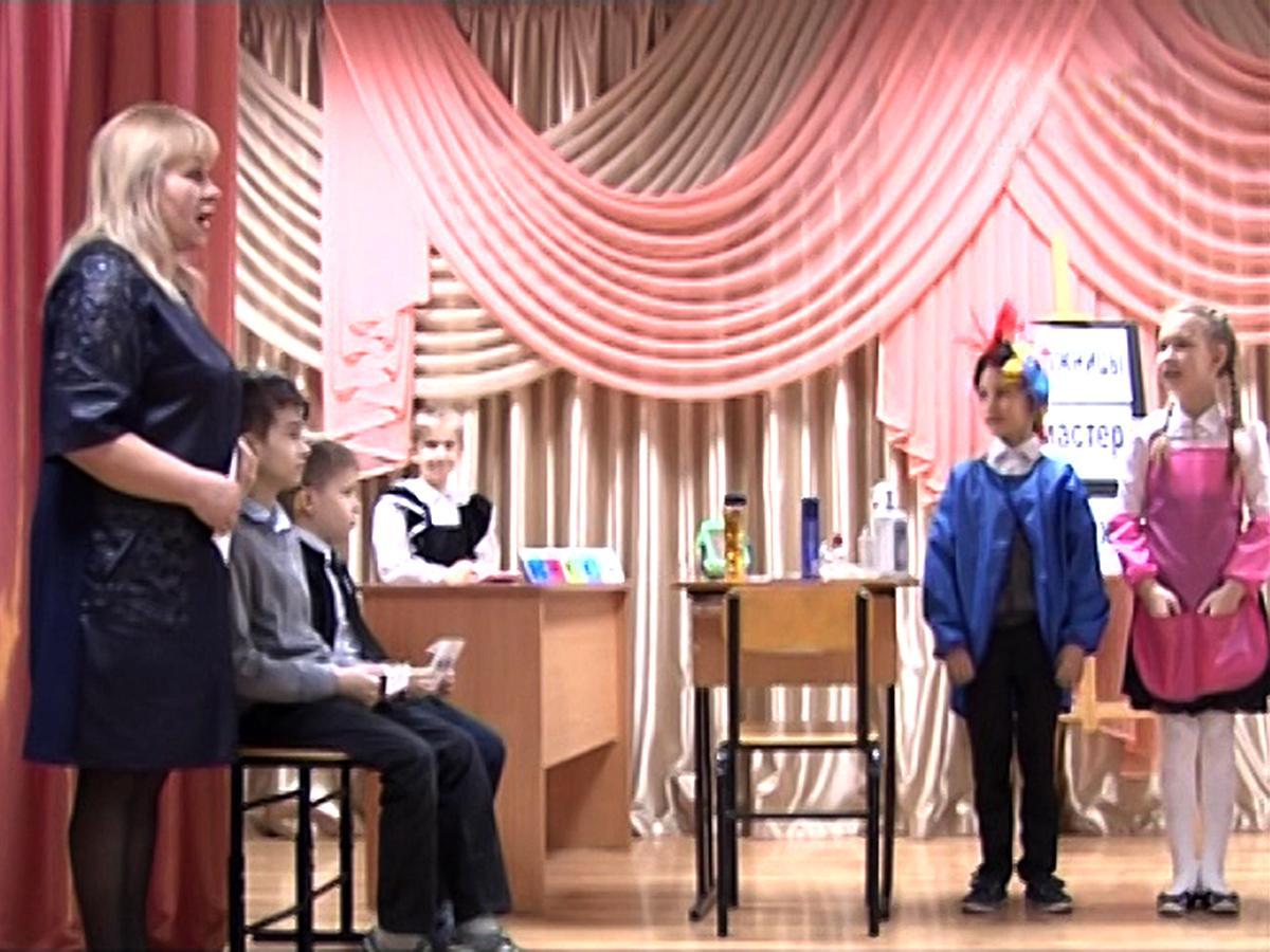 В помощь детям с нарушениями слуха жители Кубани собрали 6 млн рублей