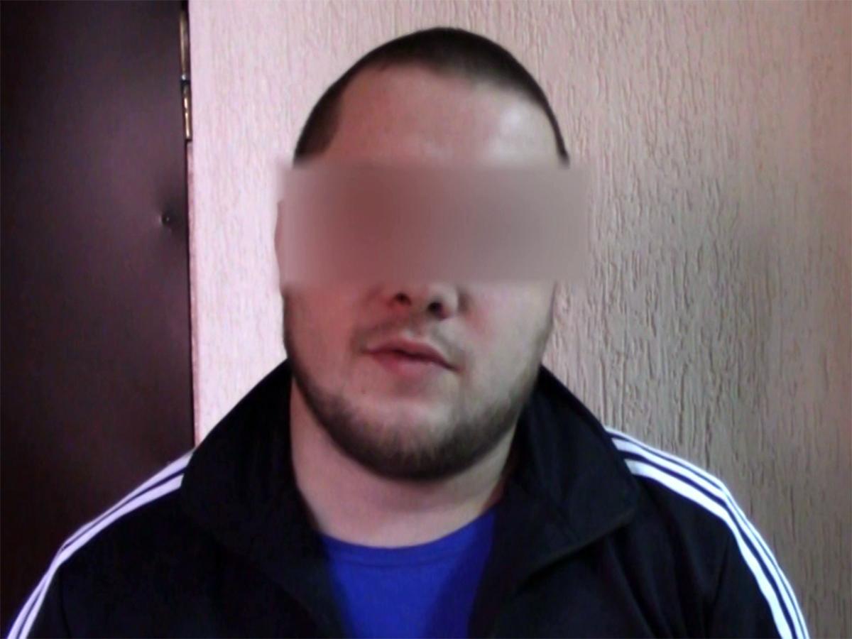 В Абинском районе мошенники получали деньги за несуществующие автозапчасти