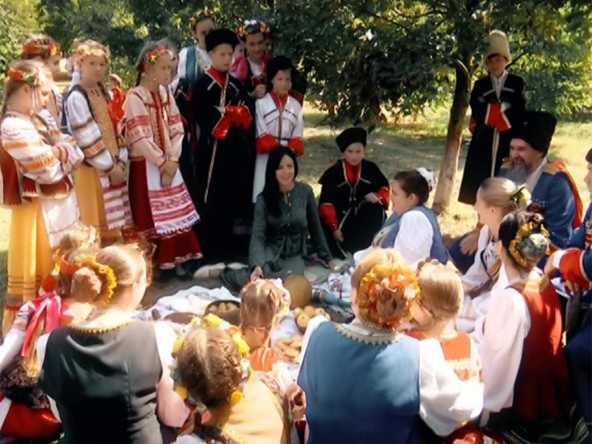 В эфире «Кубань 24» появятся две новые программы