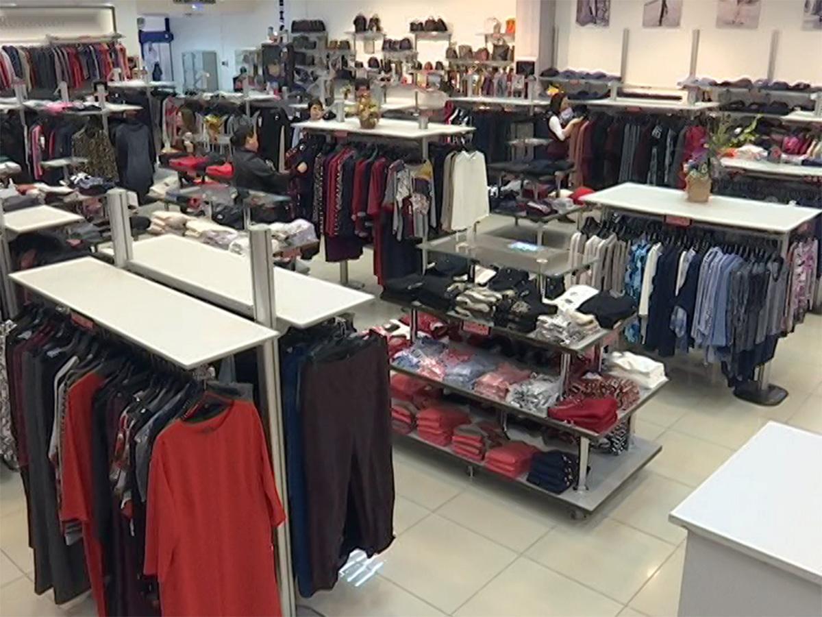 В мире 11 ноября отметят День шопинга