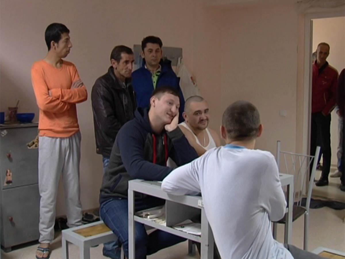 В Гулькевичском районе представители диаспор помогут отправить нелегальных мигрантов на родину