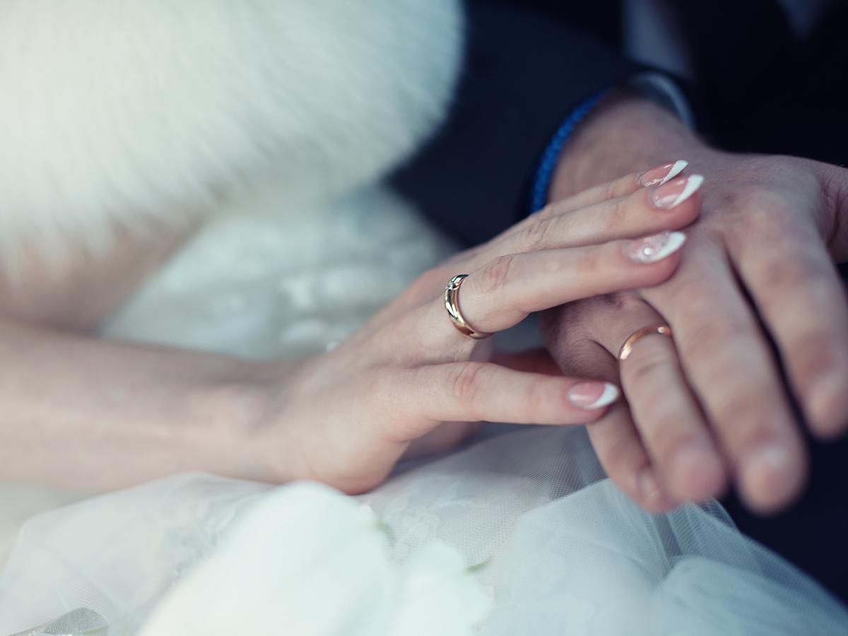 Астрологи: новый год будет идеальным для вступления в брак