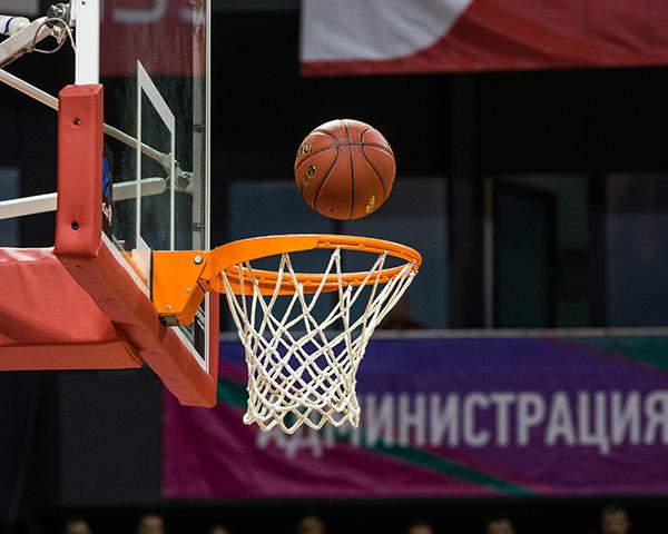 Какие игры проведут спортивные клубы Кубани с 10 по 14 января