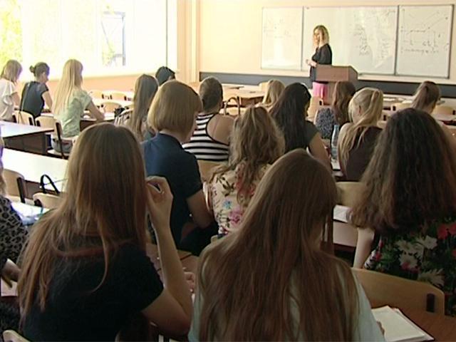Студенты КубГУ вспомнили приметы для удачной сдачи экзаменов