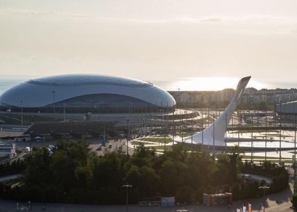 России должны вернуть девять медалей Олимпиады в Сочи