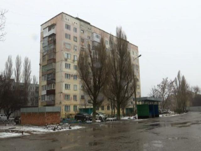Жители Ейска и Белореченска пожаловались на работы по замене лифтов