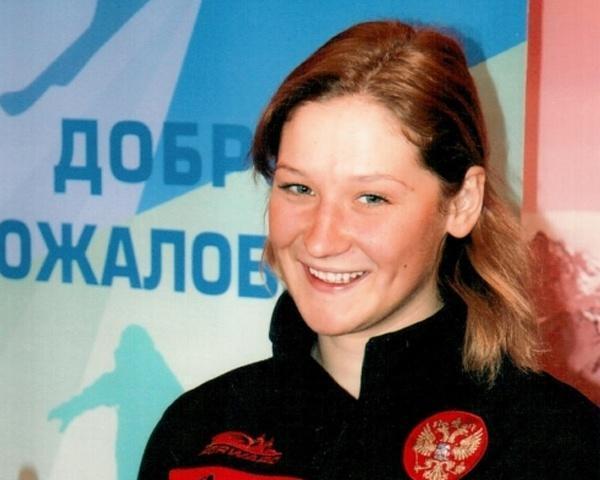 Две кубанские фристайлистки и одна сноубордистка выступят на Олимпиаде