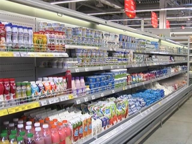 Телеканал «Кубань 24» провел независимую экспертизу молока