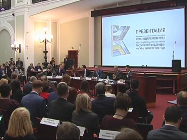 Кондратьев: конкуренция должна быть реальной, а не продиктованной интересами торговой сети