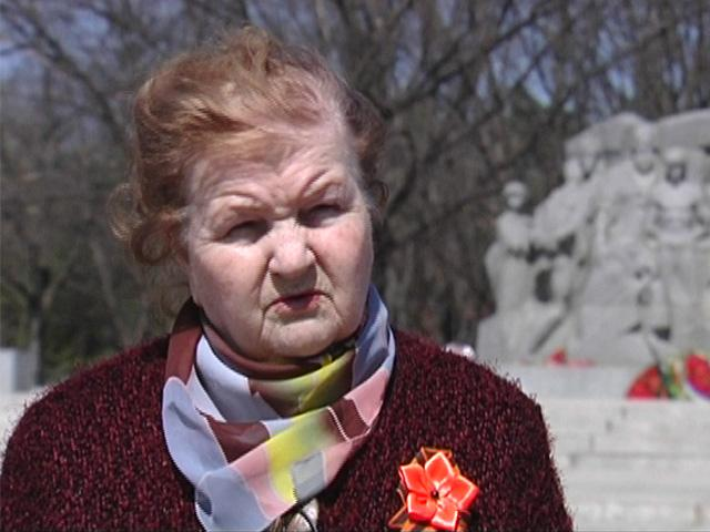 Краснодарка рассказала об оккупации Крымского района и жизни в концлагере