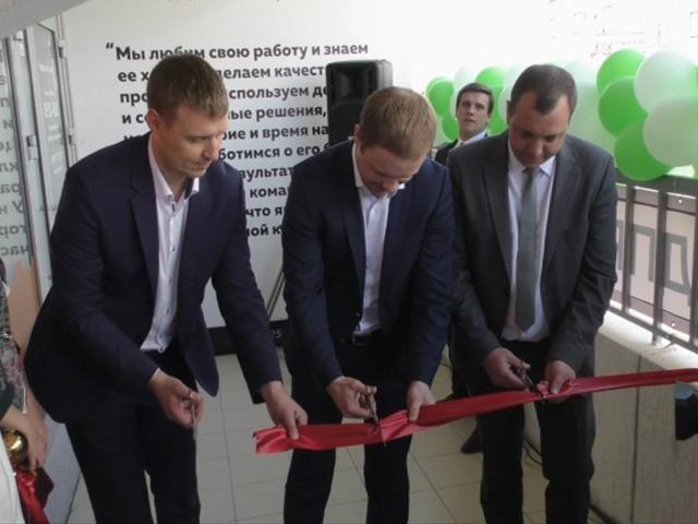 Коворкинг-центр Новороссийска предоставит места для 40 бизнесменов