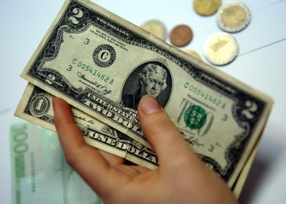 Из-за роста курса валют на Кубани могут подорожать авиабилеты за рубеж