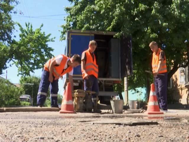 Неплательщиков коммунальных услуг в Ейске будут штрафовать