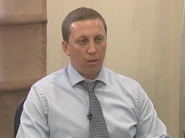 Директор БТИ Кубани Владимир Пушкарев рассказал о новом алгоритме оценки недвижимости