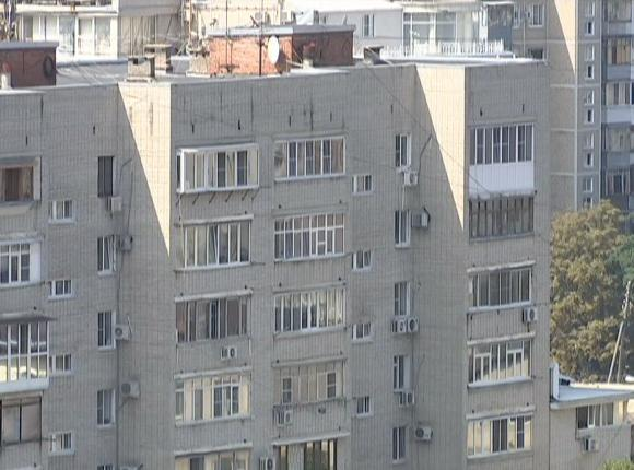 Представители ОНФ обсудили результаты работы Фонда капремонта на Кубани