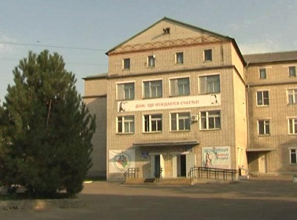 Врачи: найденный в Новокубанском районе ребенок дышит и питается самостоятельно