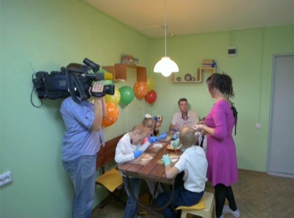 Проект «Работаю на себя» телеканала «Кубань 24» отметил юбилей