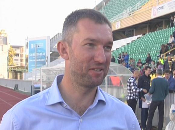 Глава оргкомитета «Легенд Кубани»: турнир прошел на высоком организационном уровне