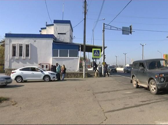 На Кубани начались рейды по водителям-должникам