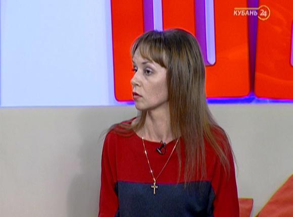 Логопед Наталья Захаренко: ребенок может не говорить до трех лет