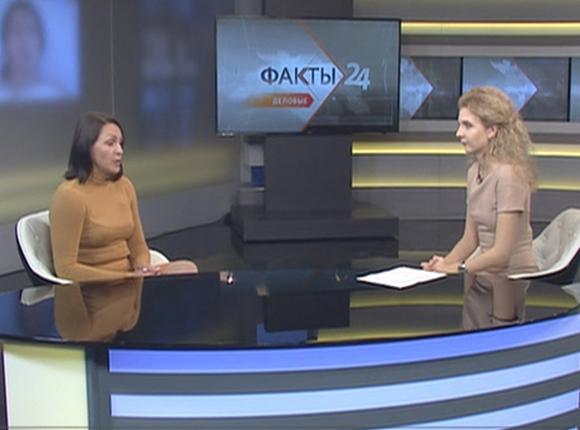 Руководитель сети туристических агентств Елена Ерошенко: информация о подорожании турецких туров похожа на инсайдерскую