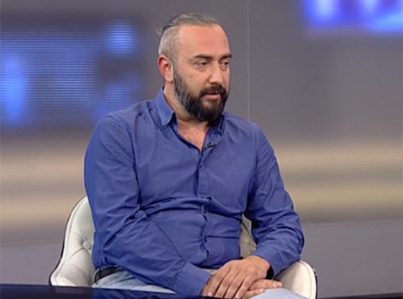 Автоюрист Константин Кароткиян: повышение тарифа ОСАГО может привести к снижению количества застрахованных