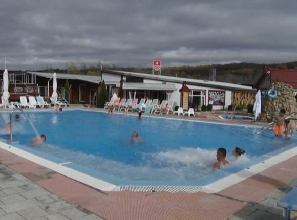 В Мостовском районе планируют построить термальный курорт на 3 тыс. человек
