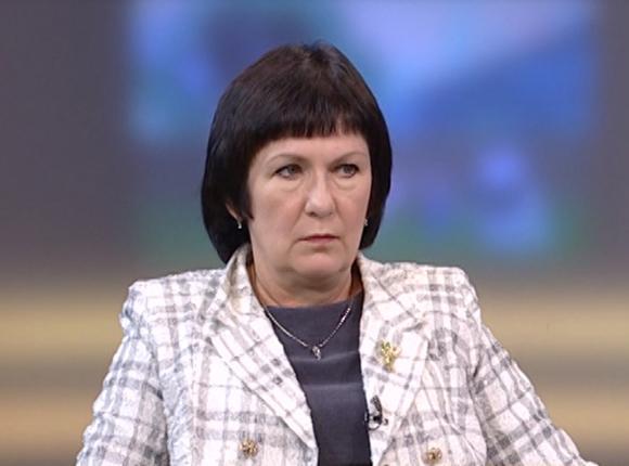 Невролог Екатерина Данилова: травма, инфаркт или инсульт могут провоцировать приступы эпилепсии