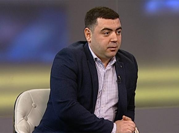 Адвокат Мушег Балян: процедура личного банкротства обходится минимум в 75 тыс. рублей