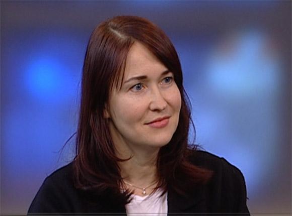 Начальник отдела продаж Европейского банка Юлия Коротченко: «детской» ипотеке нужно время на раскачку